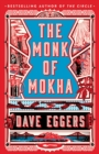 The Monk of Mokha - Book