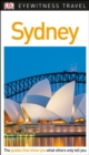 DK Eyewitness Travel Guide Sydney - Book