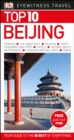Top 10 Beijing - Book