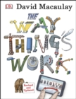The Way Things Work Now - eBook
