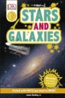 Stars and Galaxies : Discover the Secrets of the Stars - Book