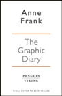 Anne Frank's Diary: The Graphic Novel - Book