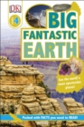Big Fantastic Earth : See the World's Most Spectacular Places - eBook