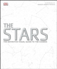 The Stars : The Definitive Visual Guide to the Cosmos - eBook