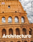 Architecture : A Visual History - Book