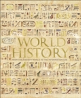 World History : From the Ancient World to the Information Age - Book