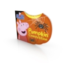Peppa: Pumpkin Competition - Book