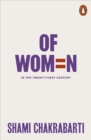 Of Women : In the 21st Century - eBook