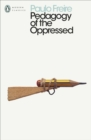 Pedagogy of the Oppressed - Book