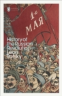 History of the Russian Revolution - Book