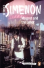 Maigret and the Loner : Inspector Maigret #73 - Book