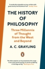 The History of Philosophy - Book