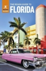The Rough Guide to Florida (Travel Guide) - Book