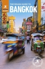 The Rough Guide to Bangkok (Travel Guide) - Book