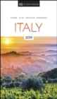 DK Eyewitness Travel Guide Italy : 2019 - Book