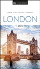 DK Eyewitness Travel Guide London: 2019 : 2019 - Book