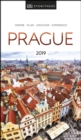 DK Eyewitness Travel Guide Prague : 2019 - Book