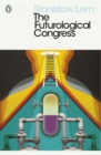 The Futurological Congress - Book