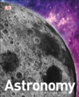 Astronomy : A Visual Guide - Book