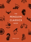 The Penguin Classics Book - Book
