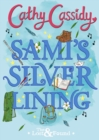 Sami's Silver Lining (The Lost and Found Book Two) - Book