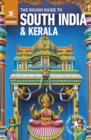 The Rough Guide to South India and Kerala - Book