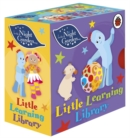 In the Night Garden: Little Learning Library - Book