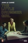 The Little Drummer Girl : Soon to be a Major BBC TV Series - eBook