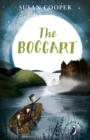 The Boggart - Book