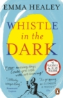 Whistle in the Dark - eBook
