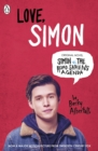 Simon vs. the Homo Sapiens Agenda - Book