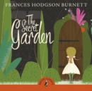 The Secret Garden - eAudiobook