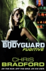 Bodyguard: Fugitive (Book 6) - eBook