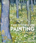 The Story of Painting : How art was made - Book