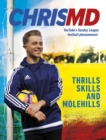 Thrills, Skills and Molehills : The Beautiful Game? - eBook