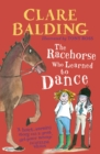 The Racehorse Who Learned to Dance - eBook