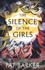 The Silence of the Girls - Book