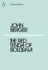 The Red Tenda of Bologna - Book