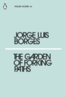 The Garden of Forking Paths - Book