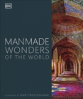 Manmade Wonders of the World - Book