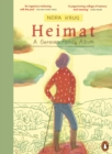 Heimat : A German Family Album - eBook