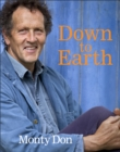 Down to Earth : Gardening Wisdom - eBook