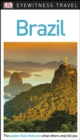 DK Eyewitness Travel Guide Brazil - eBook