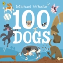 100 Dogs - Book