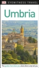 DK Eyewitness Travel Guide Umbria - eBook