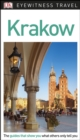 DK Eyewitness Travel Guide Krakow - eBook