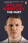 The Hurt : The Sunday Times Sports Book of the Year - Book