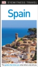 DK Eyewitness Travel Guide Spain - eBook