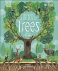 RHS The Magic and Mystery of Trees - Book