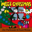 Meg's Christmas - Book